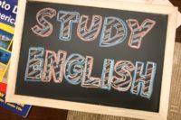 カタカナ英語の問題点